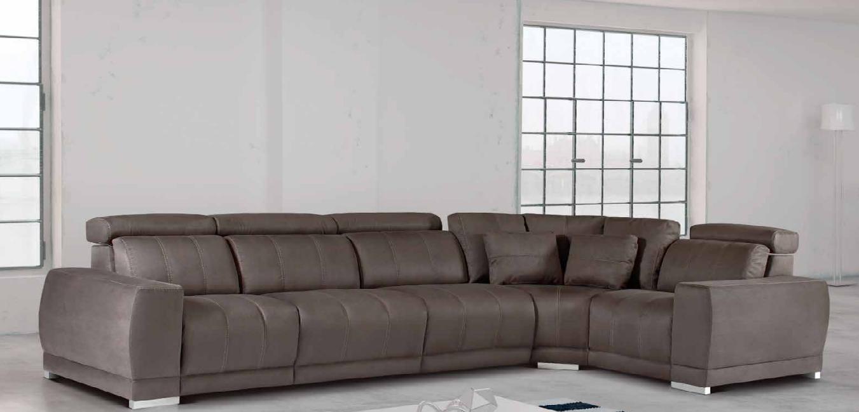 Tu tienda ahorro septiembre 2015 - Sofas de buena calidad ...