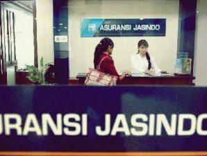 Lowongan Kerja 2013 Terbaru PT Asuransi Jasa Indonesia (Persero) (JASINDO) Untuk Posisi Management Trainee, lowongan kerja terbaru desember 2012