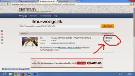 http://www.ilmu-wongcilik.com/2014/07/cara-mudah-download-youtube-tanpa.html