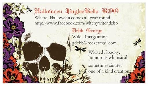 Halloween Jinglesbells BOO!!!! Halloween Jinglesbells BOO!!!Halloween Jinglesbells BOO!!!!!