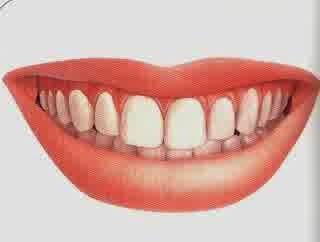 Cara Membuat Gigi Putih Alami Jadi Sehat