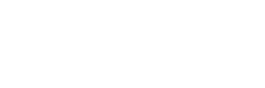 CineBor