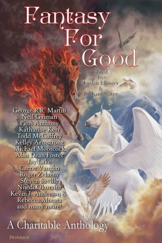 The qwillery december 2014 from sword and sorcery to paranormal romance from weird fiction to fairy tales fantasy for good presents a wide range of exciting short fiction to fandeluxe Image collections