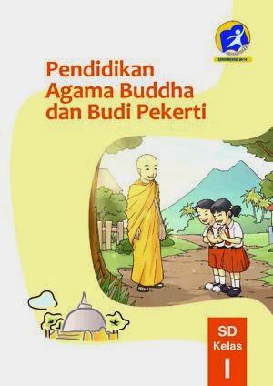 http://bse.mahoni.com/data/2013/kelas_1sd/siswa/Kelas_01_SD_Pendidikan_Agama_Buddha_dan_Budi_Pekerti_Siswa.pdf