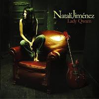 Natalí Jiménez