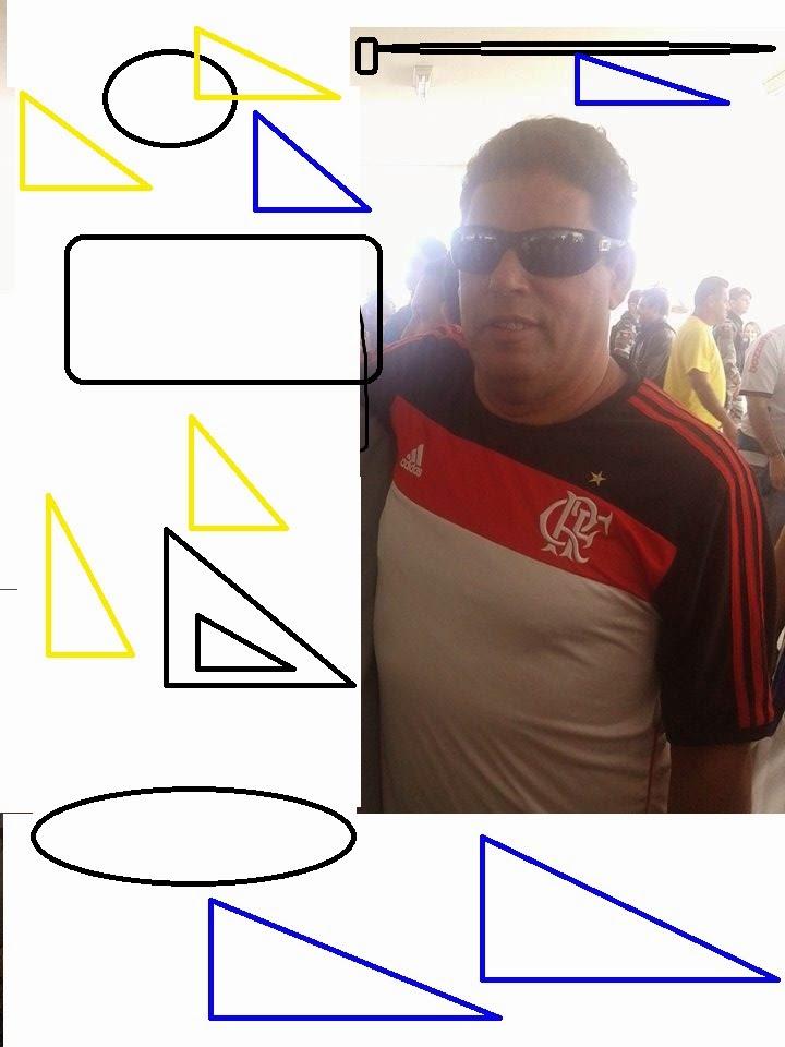 Prof.Sebah Andrade