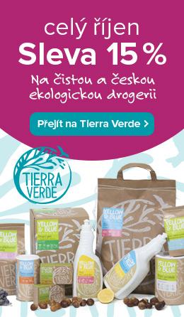 Tierra Verde / Econea