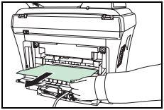 puerta trasera impresora kyocera