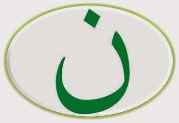 ... una Religione !!!