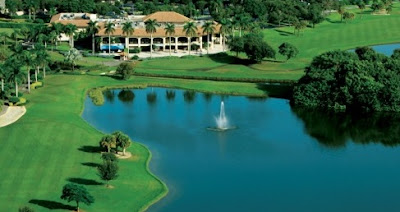 Boca-Pointe-Homes-For-Sale-Florida-condominiums-houses-Raton-Golf