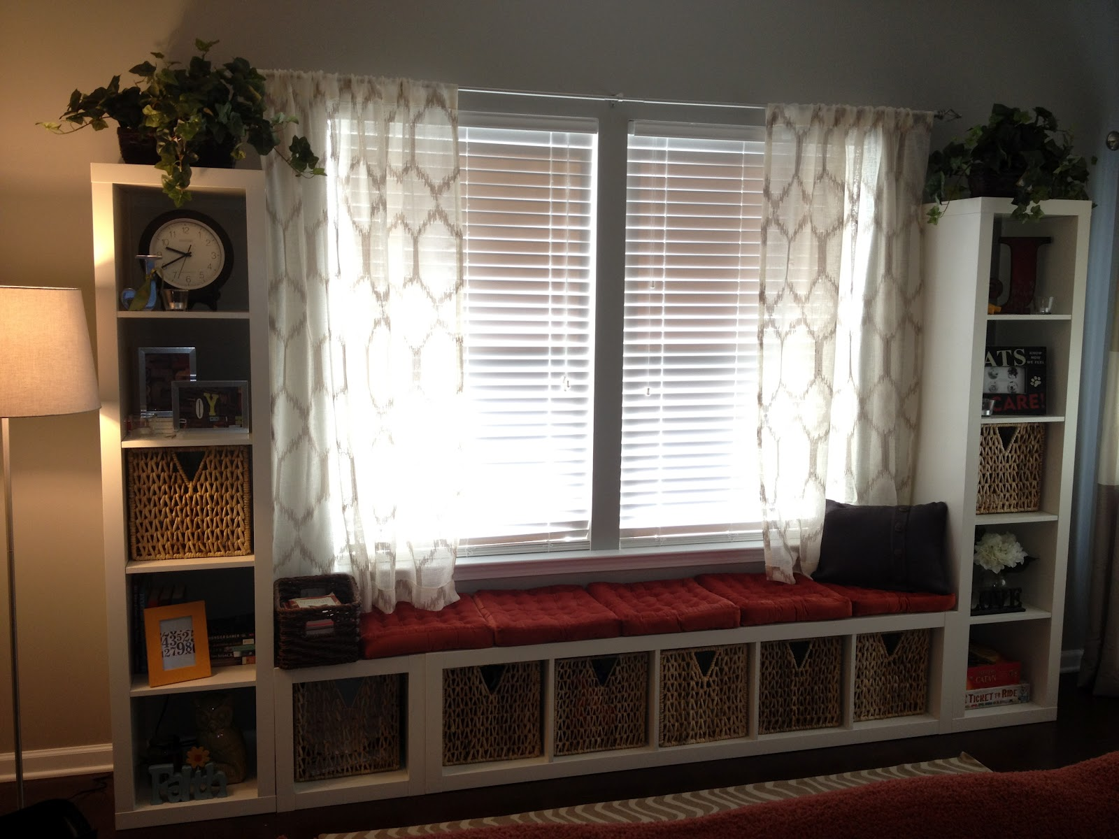 curtains for window seat 187 home design 2017 window seat with curtains decor entryways doors