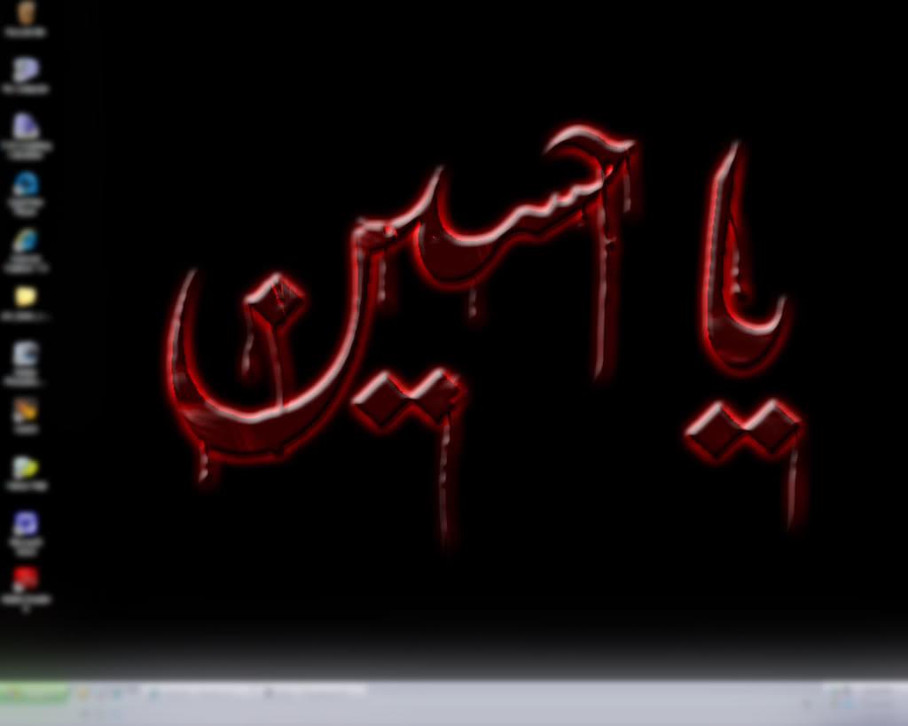 http://4.bp.blogspot.com/-rgG9IOeKyEs/Trcwzlivb2I/AAAAAAAAEWg/GLhSCzfUy08/s1600/Hussain.jpg