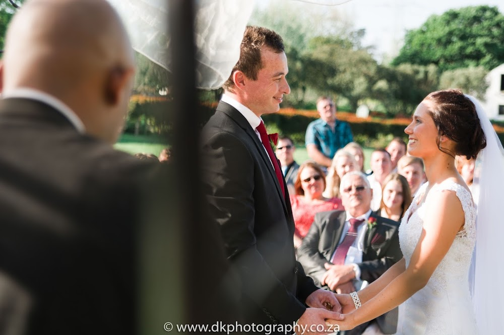 DK Photography CCD_7643 Preview ~ Ronel & Gideon's Wedding in Hazendal Wine Estate  Cape Town Wedding photographer