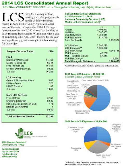 https://www.scribd.com/doc/273519909/2015-Annual-Report