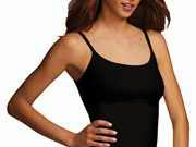 "Shapewear ""Quick Post"""