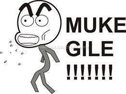 muke gile[kliklihat.blogspot.com]