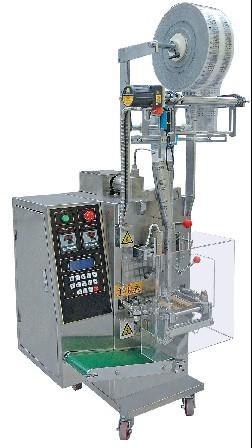 Bag Juice Machine5