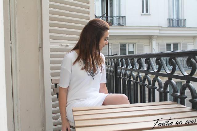 http://www.choupieandco.com/2015/07/fenetre-sur-cour.html