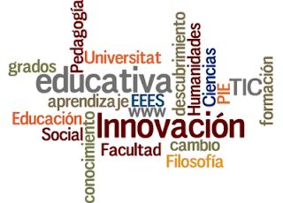innovacion_educativa