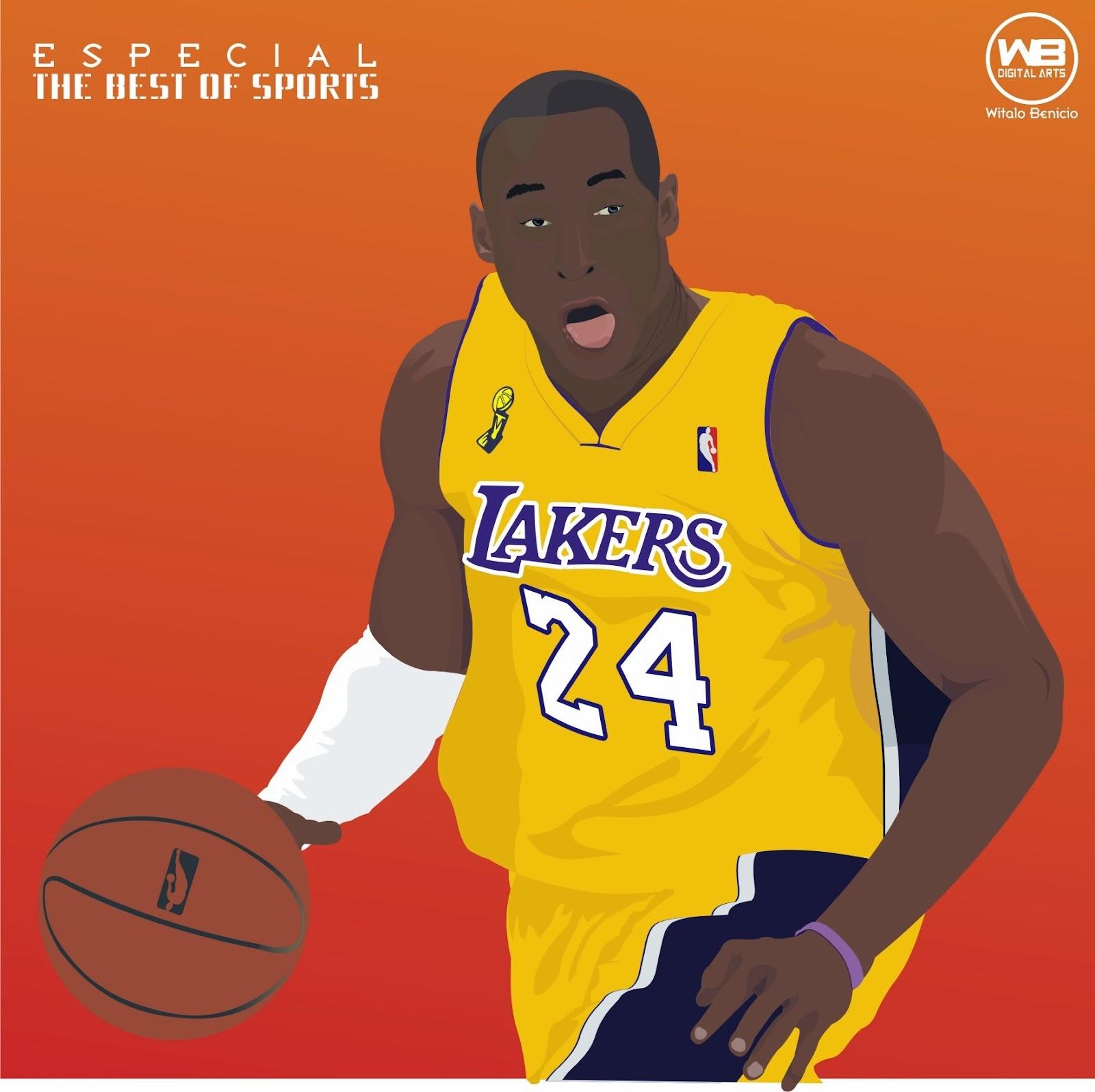 Warriors Vs Wolves Full Game Highlights: Caricaturas Kobe Bryant