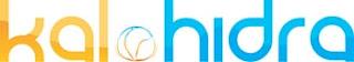 Kalhidra_Logo