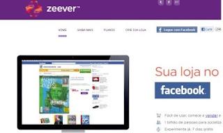 loja-virtual-facebook-vender-produtos