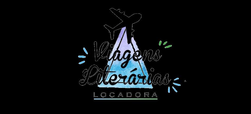 Viagens Literárias