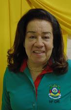 Coordenadora Pedagógica - Rute Izabel Ribeiro Gomes