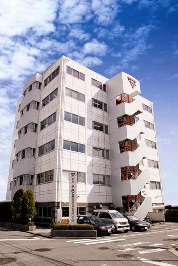 YMCA和歌山日本語學校