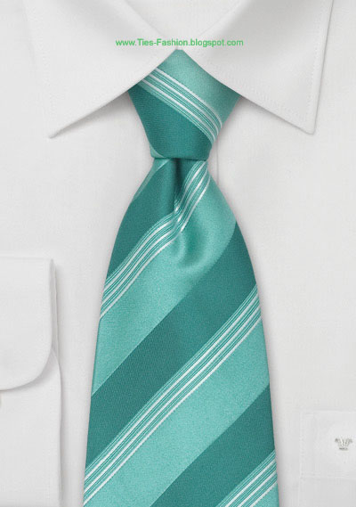 FREE SHIPPING. Plain or printed ties and bow ties for men at ZARA online. Ideal for the office or formal occasions.