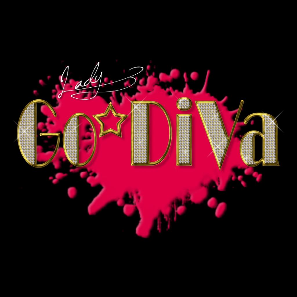 Go Diva