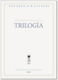 Trilogía