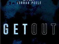 Download Film Get Out (2017) HD