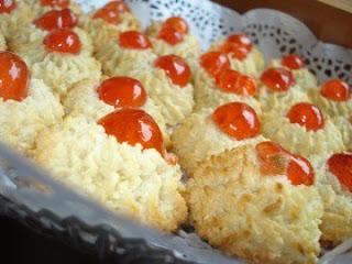 حلويات مغربية 2013