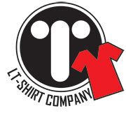 LT - Shirt Company