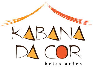 Kabana da Cor