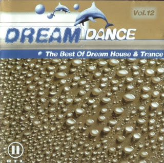 Dream Dance Vol. 12 (1999)
