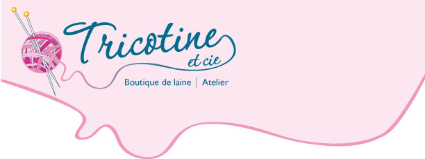 Tricotine et cie