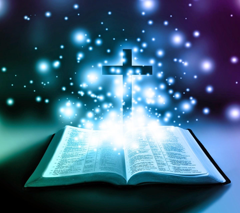 Spiritual: Wallpaper Solutions: Spiritual Wallpapers
