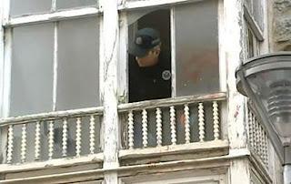 Muere bebe que fue abusada y lanzada desde una ventana