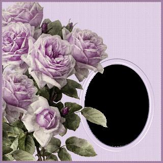 http://4.bp.blogspot.com/-rgbZ5WW39NM/VTLOg5boxTI/AAAAAAAAWU4/7R0819piC-0/s320/FRAME_A_18-04-15.png