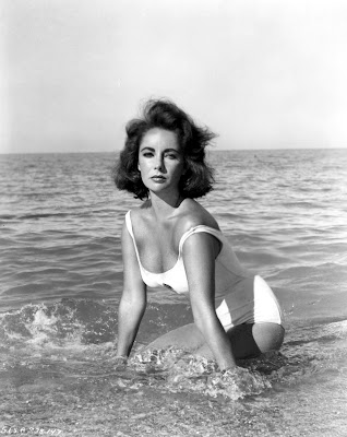 and Suddenly, Last Summer.