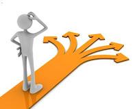2012 Lise Tercih Yerleştirme Nezaman Yapılacak