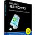 මකුණු පයිල් ගන්න හොදම දේ Auslogics File Recovery ...