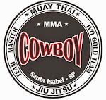 MMA - JIU JITSU - JUDÔ - MUAY THAI
