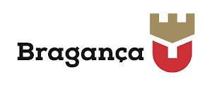 Marca Bragança