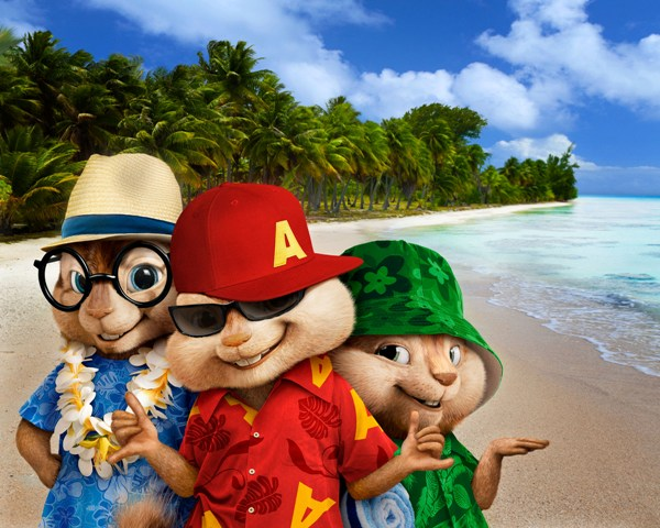 alvin and the chipmunks 3 full movie tagalog version of dance
