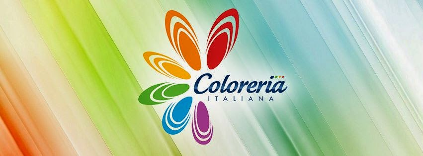COLORERIA ITALIANA