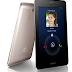 Performa Asus Fonepad Tablet 7 Inci dengan Fungsi Telepon