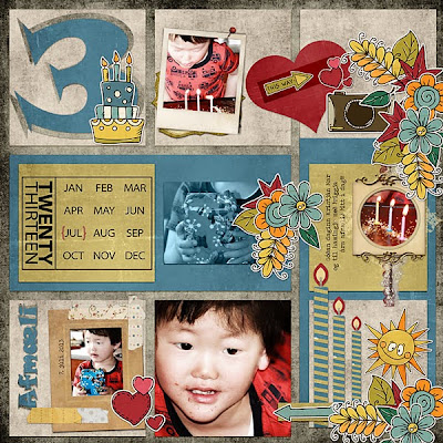 http://www.scrapbookgraphics.com/photopost/layouts-created-with-scrapbookgraphics-products/p184601-3-today.html